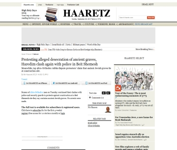http://www.haaretz.com/news/national/.premium-1.541368
