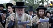 Hiddush's Supreme Court petition stops illegal funding to ultra-Orthodox draft dodgers