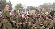 In the eyes of one rabbi, IDF soldiers may be better off dead