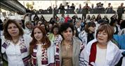 Women of the Wall's historic decision will reshape the future of the Western Wall