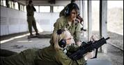 Hiddush takes on enlistment and the IDF