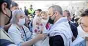 The Haredi vitriol: An ongoing saga