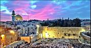 Three battle fronts: The Kotel, Conversion, and Shabbat